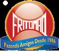 Fritomaq