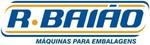 R.Baiao