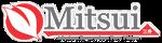 Mitsui Design Adesivos Jateados (modelos disponíveis)