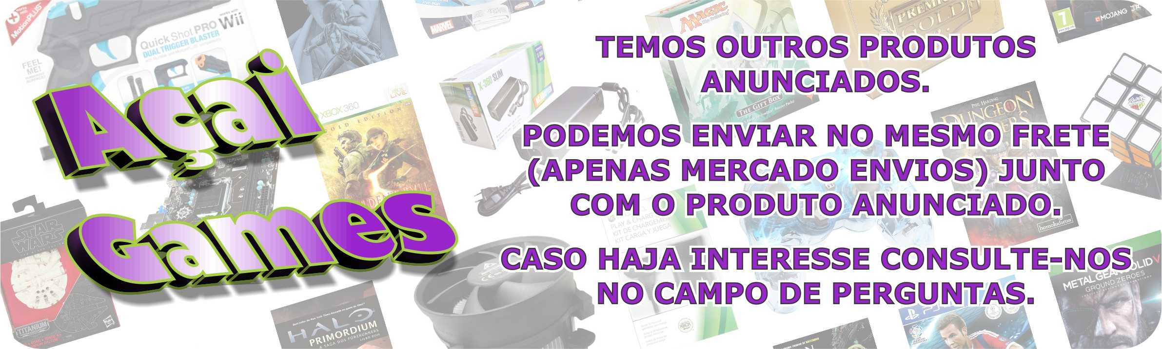 Baralho Copag 139 Com Marcador De Truconnect - wyspyzycia pl