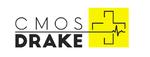 CIMOS DRAKE