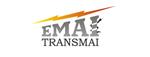 TRANSMAI - EMAI