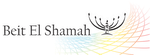 Beit El Shamah