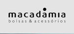 Macadâmia