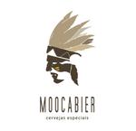 MoocaBier