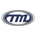 www.tmpecas.com.br