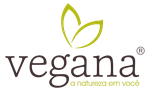 Vegana - WNF