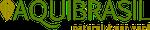 AquiBrasil