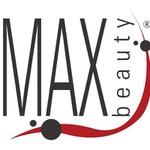 Max beauty