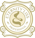 Eternity Liss Professional