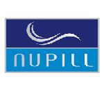 Nupill