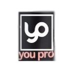 You Pró