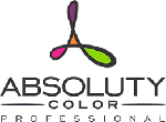 Absoluty Color Professional