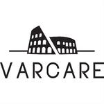 Varcare