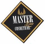Master Line Cosméticos