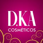 D.Ka Cosmeticos