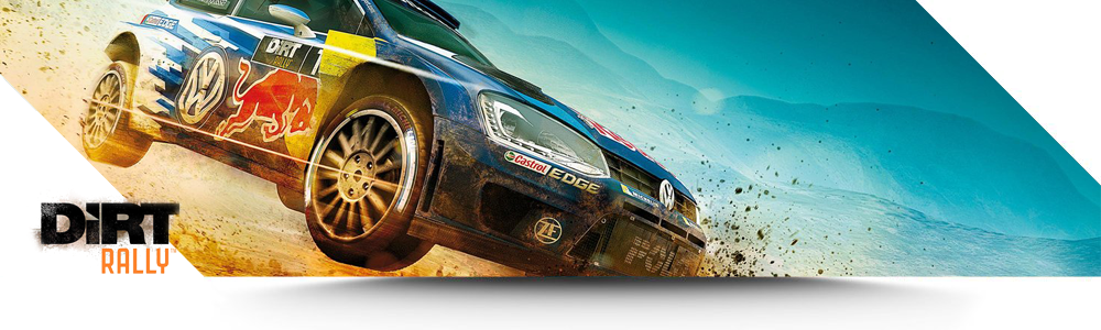 jogo dirt rally xbox one ofertas promobit. Black Bedroom Furniture Sets. Home Design Ideas