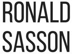 RONALD SASSON