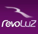 REVOLUZ