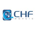 CHF Móveis