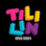 TILILIN MÓVEIS