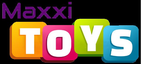 Maxxi Toys