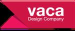 VACA DESIGN COMPANY
