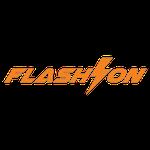 Flash on