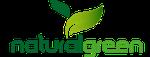 NaturaGreen