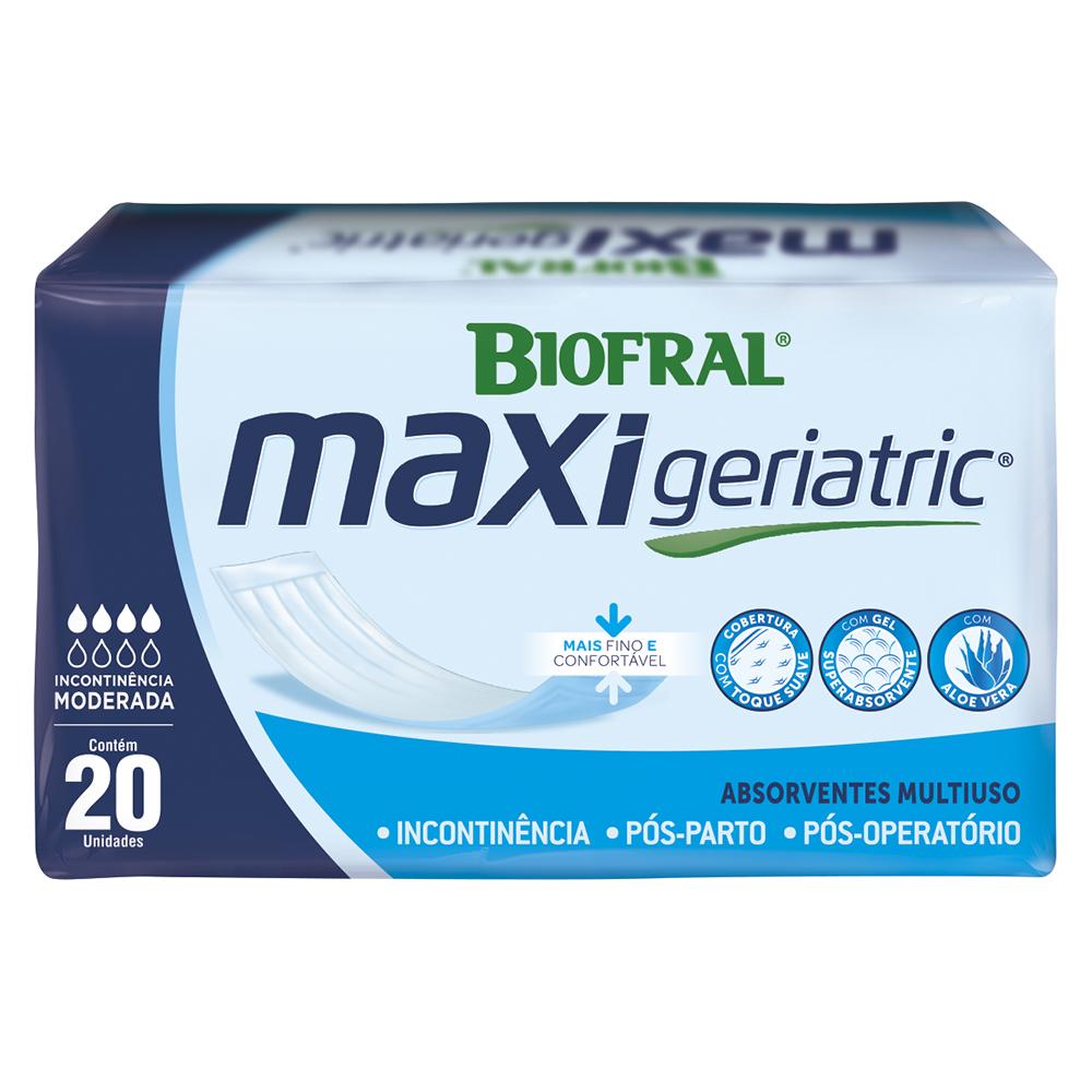 absorvente-geriatrico