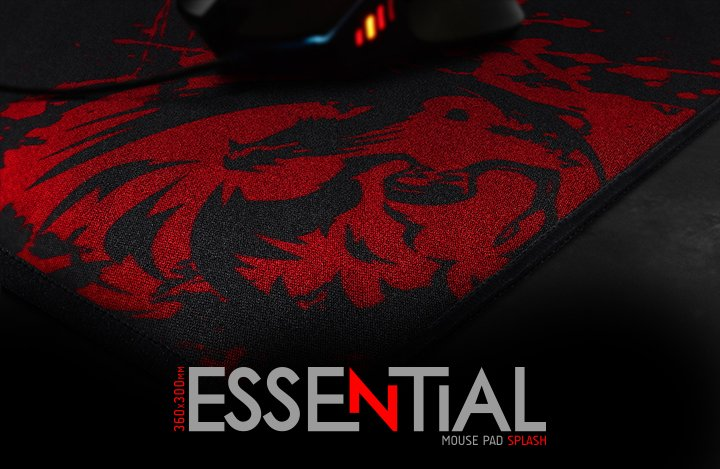 mouse-pad-gamer-pcyes-essential-splash