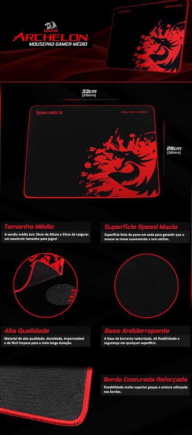 mousepad-gamer-redragon-archelon-medio