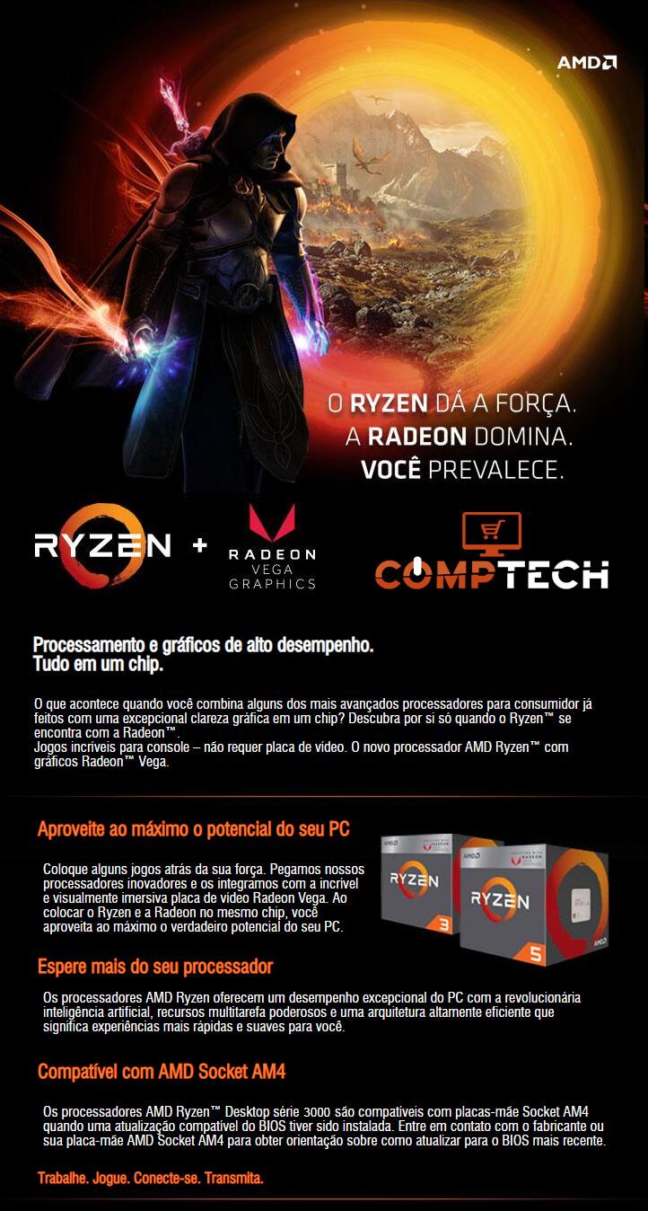 processador-amd-ryzen-3-3200g