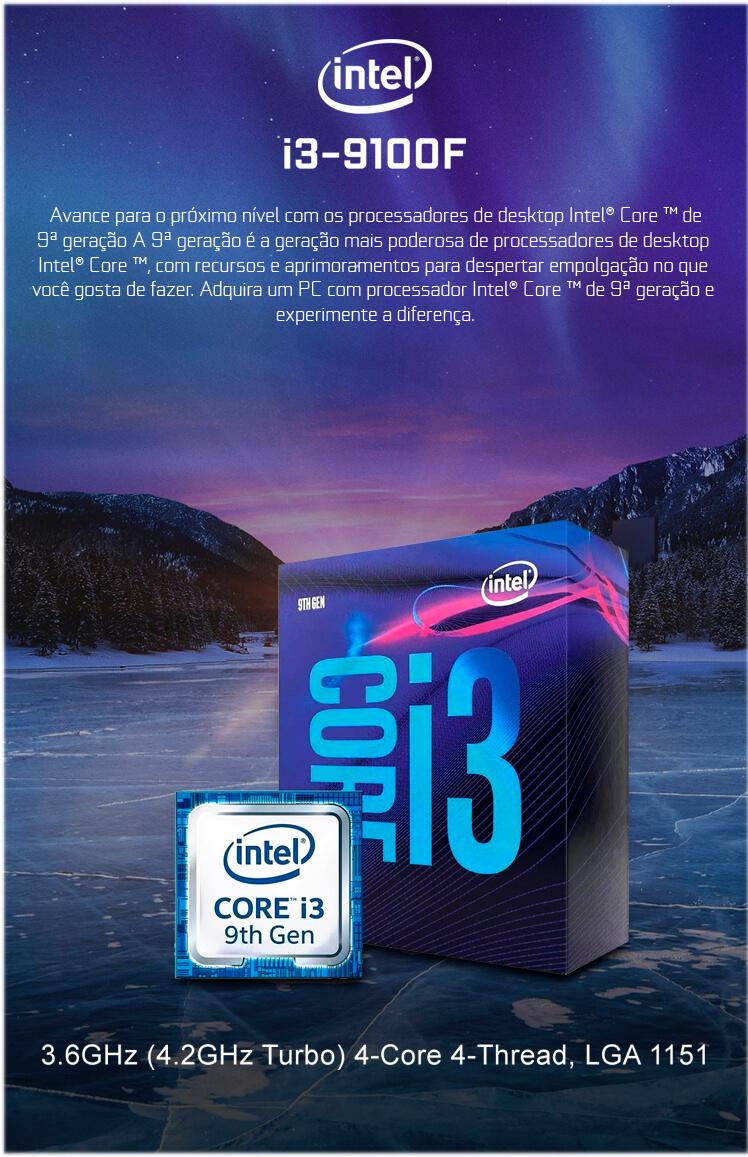 processador-intel-core-i3-9100f