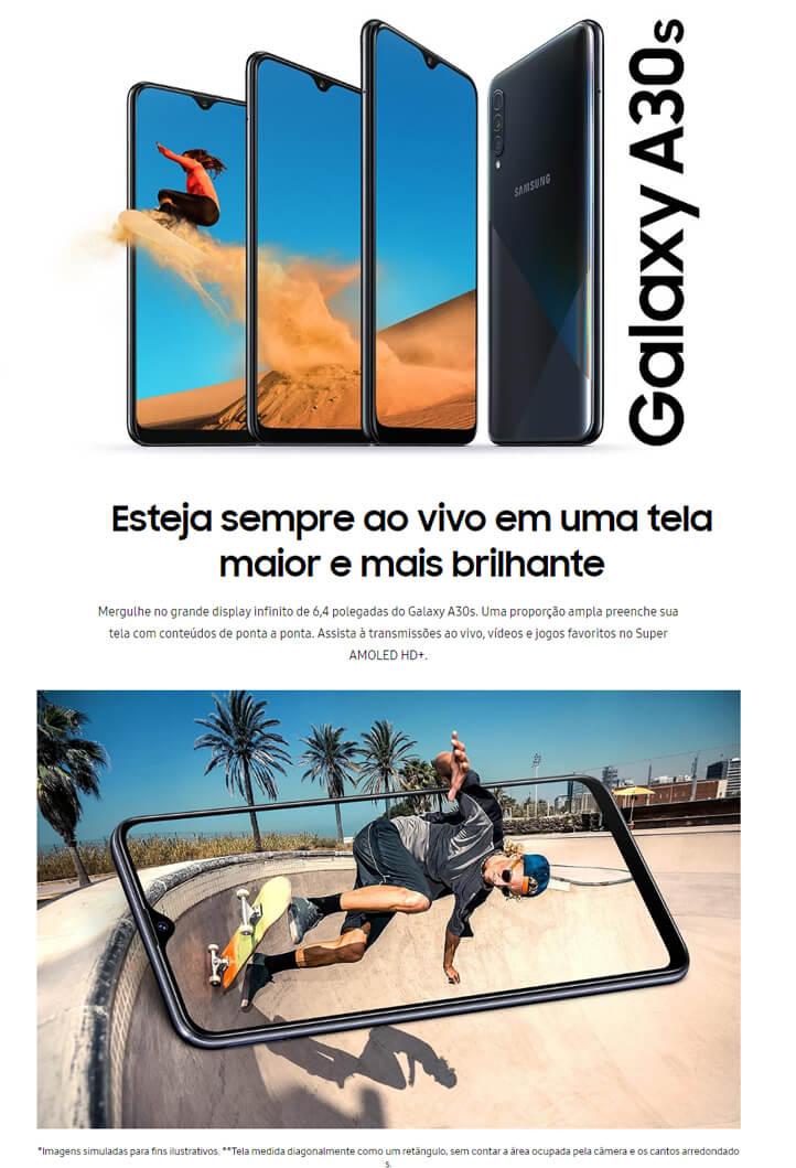 smartphone-samsung-galaxy-a30s