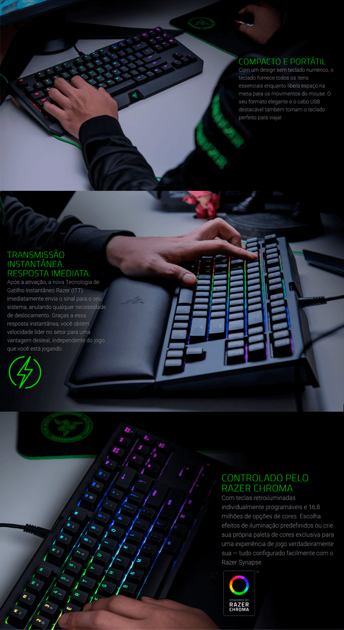 teclado-mecanico-gamer-razer-blackwidow-tournament-v2-chroma