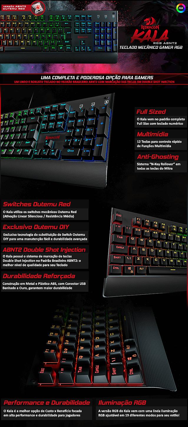 teclado-mecanico-gamer-redragon-kala