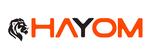 Hayom