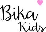 Bika Kids