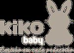 Kiko Baby