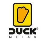 Duck Meias