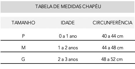 CHAPEU%20MEDIDAS