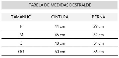 medidas%20desfralde