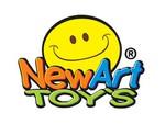 NewArtToys