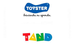 TAND-Toyster