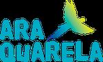 Araquarela