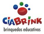 CiaBrink