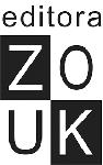 ZOUK EDITORA