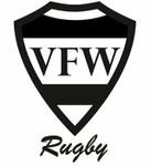VFW Camisetas