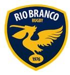 Rio Branco Rugby